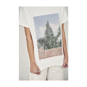 Medium 6. edun x kristin lee moolman tee