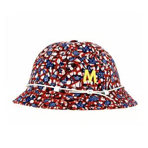 Medium hat 111