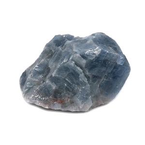 Medium  rock 2