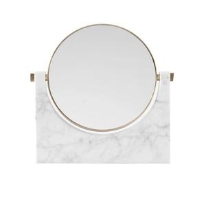 Medium mirror 1