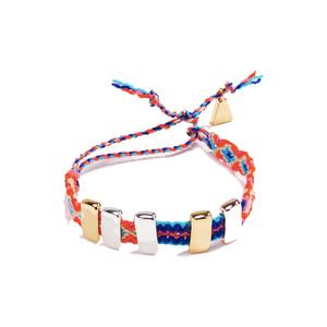 Medium bracelt