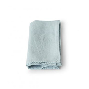 Medium 3. mud linen napkin
