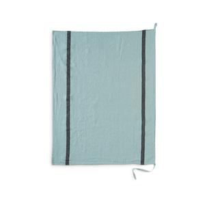 Medium towel