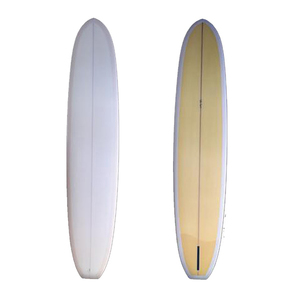 Medium large surf board copy