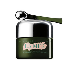 Medium la mer eye concentrate
