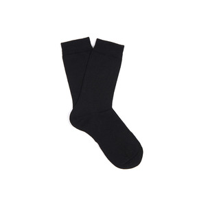 Medium falke socks