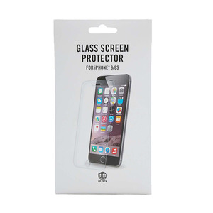 Medium urban outfitters screen protector