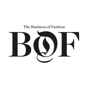 Medium bof logo full