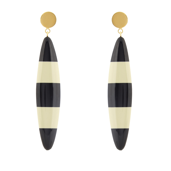 womens en earrings designers joli other marni closet jewellery women ref