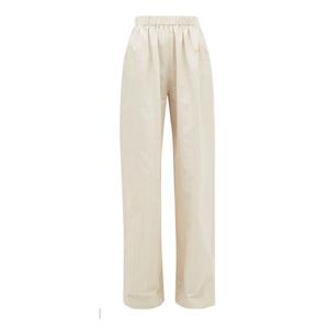Medium trousers