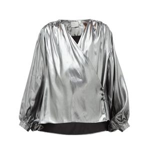 Medium blouse