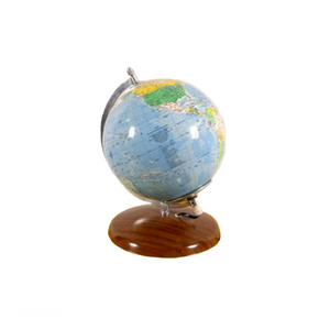 Medium pamono globe