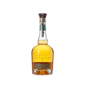 Medium woodford master s collection classic malt whiskey 700ml
