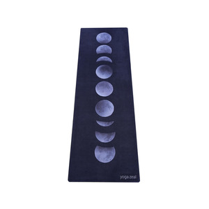 Medium goop moon mat1