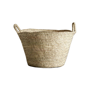 Medium trouvatine k home moroccan baskets