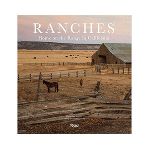 Medium ranches