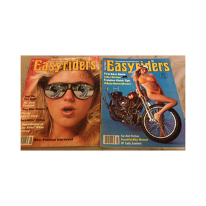 Medium easyriders