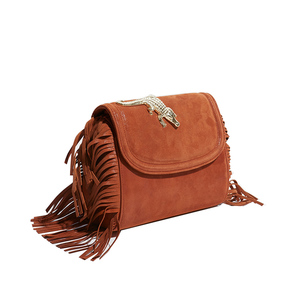 Medium  amelie abag coachella brown