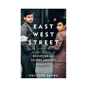 Medium east west street   philippe sands.jpg