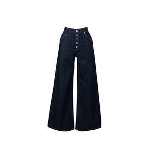 Medium evedenim trouva charlotte culotte