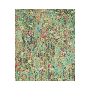 Medium libertys grass meadow wall paper