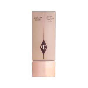Medium wonderglow by charlotte tilbury