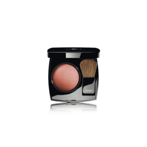 Medium chanel blush in frivole