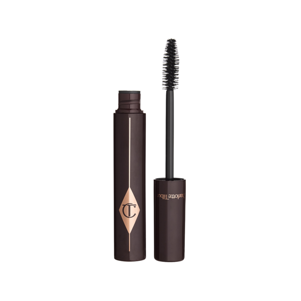 Large full fat lashes by charlotte tilbury