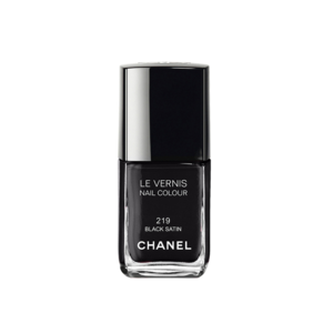 Medium chanel le varnis nail polish