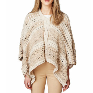 Medium sp17 2160317a poncho tan