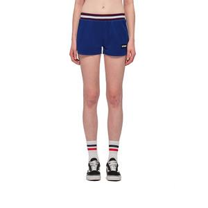 Medium stussy bristol track shorts