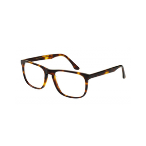 Medium selima optique