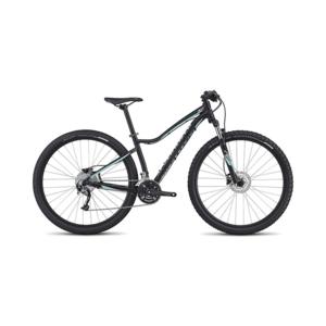 Medium specialized mountain bike