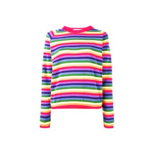 Medium molly goddard striped jumper