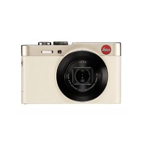Medium leicaleica c compact camera