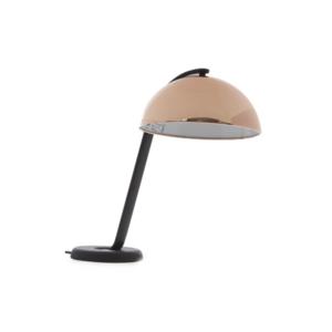 Medium hay lamp