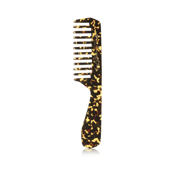 Large buly handle comb