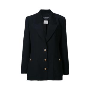 Medium far fecth vintage jacket