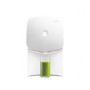 Medium juicero