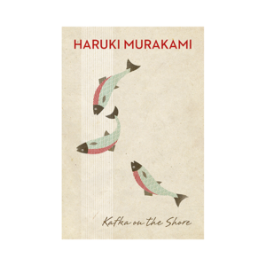 Medium haruki murakami kafta on the shore