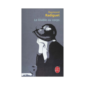 Medium raymond radiguet le diable au corps