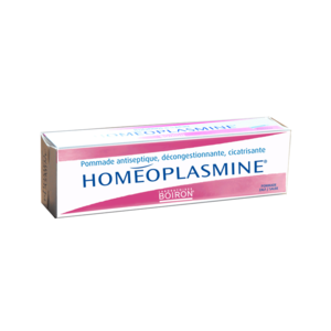 Medium homeoplasmine