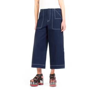 Medium acne studio texel n den culottes