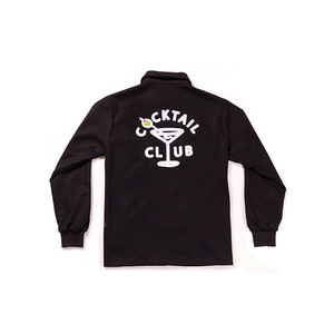 Medium good worth cocktail club jacket