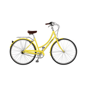Medium linus bike dutchi 3