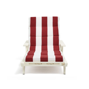Medium soho home shoreditch sun lounger