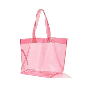 Medium urban outfitters shania glitter tote bag