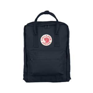 Medium trouva fja llra ven fjallraven kanken navy