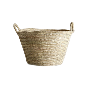 Medium trouvatine k home moroccan baskets1