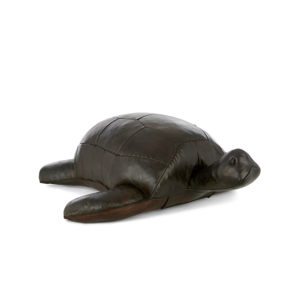 Medium omersa leather galapagos
